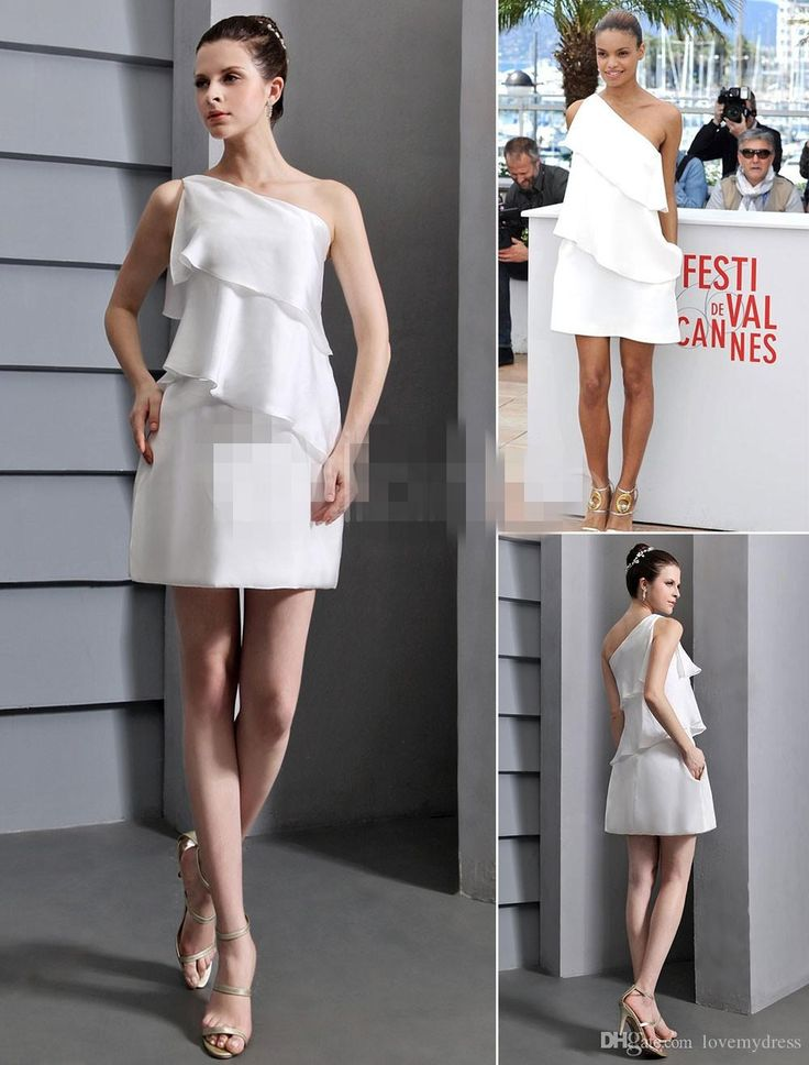 10 Best images about cocktail dresses on Pinterest - Cheap ...