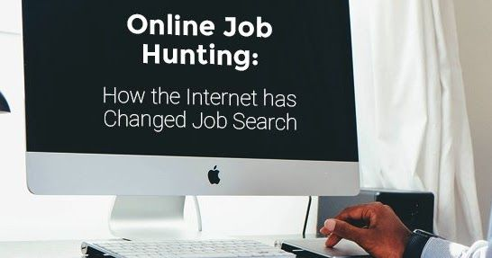 In these days online recruitment techniques have become widely used by recruiters. Most of the companies are now using online #recruitmentwebsites or #freepostingjobportal &  also they are favoring social media for sourcing new employees. In this blog you can read some advantages of online job searching through various #jobwebsites like #JobMafiaa. At Jobmafiaa.com, #jobseekers can #applyforjobsonline & search their desired #jobsinIndia & employers can #downloadresumesforfree. #jobs