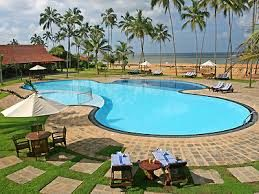 Located on Sri Lanka's golden West Coast, Club Hotel Dolphin is the ideal destination for sun & surf seekers, whether you want to play or pause, the hotel caters to all who want to enjoy an unforgettable stay in Sri Lanka.