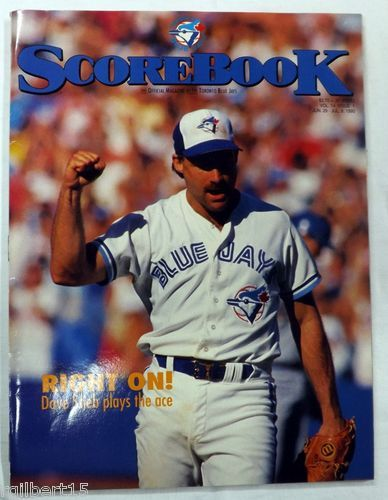 17 Best Images About Blue Jays Books & Magazines On