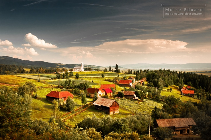 Livezi-Ciuc, Harghita, Romania