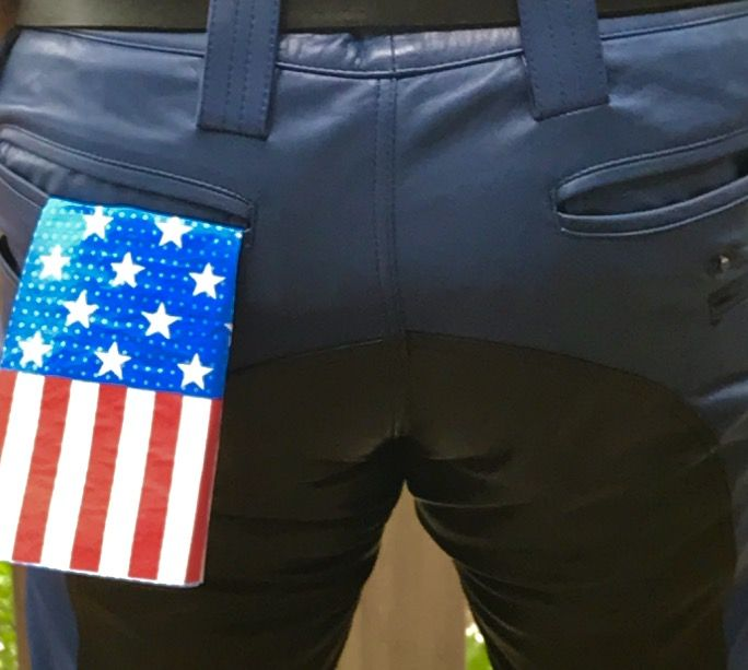 Happy Independence Day!! Celebrate today then Join us in your leather uniform for The Breeches and Leather Uniform Fan Club July social on Gear night 7.15.17 at Touche Chicago. A barber and boot black will be on duty. www.Facebook.com/BLUFChicago  #bluf #leathercommunity #leatheruniform #events #Leather #Fetish #Uniform #Boots #Cigars #gloves #bdsm #hot #mascuine #cuero #uniforme #fetiche #pelle #uniforme #leder #BLUFChicago #chicago #PrideParade #chicagopride
