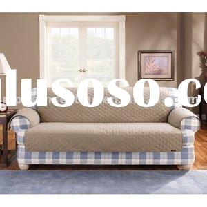 crochet couch cover - Google Search
