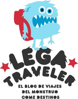 Lega Traveler