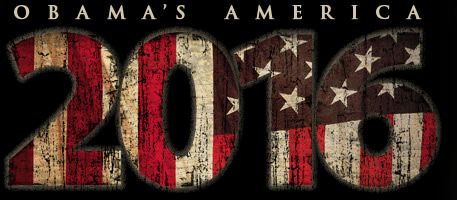 "I'm attending a private screening of ""Obama's America: 2016"" on Thursday with author Dinesh D'Souza; his book, ""The Roots of Obama's Rage"" is the basis for the movie. Should be very informative, entertaining and instructive."