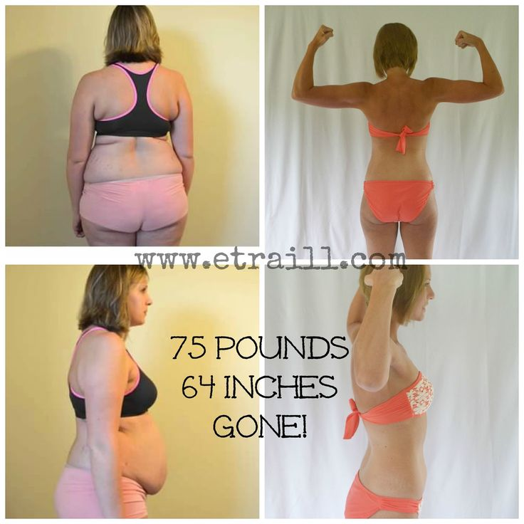 Erin Traill, diamond beachbody coach, 21 day fix, t25, Autumn Calabrese, Shaun T, shakeology, dramatic weight loss, weight watchers, before and after photos, fit mom, fit nurse, pittsburgh