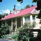 Ewelme Cottage