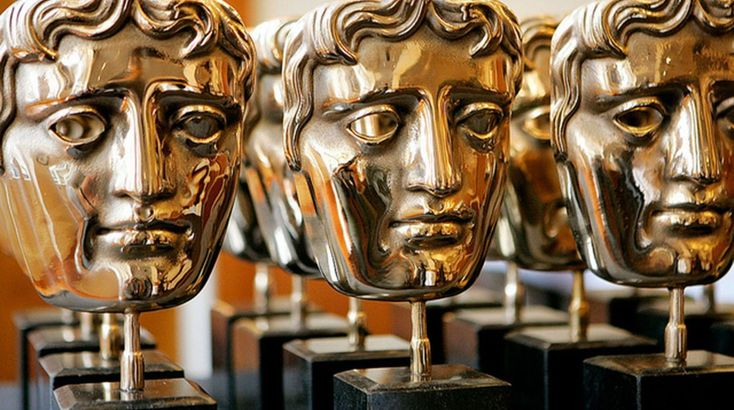 acting mentio bafta awards - 734×410