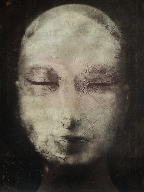 Inward Music by DraMan/ Roger Guetta