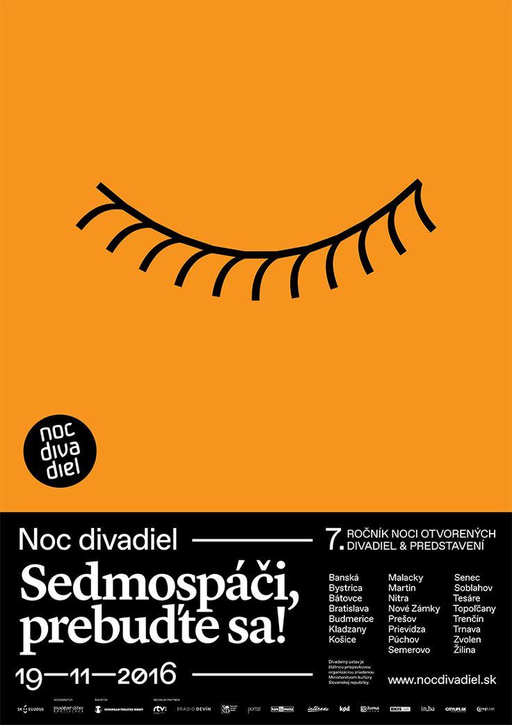NOC DIVADIEL  19.11., sobota 19:00  Viola Thirringová:  TAJOMSTVO ŽENY