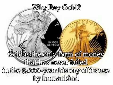 Buy Gold and Silver | Low Silver Spot Price Bullion | Silver & Gold Is Money | http://silverandgoldismoney.com/buy-gold-and-silver-low-silver-spot-price-bullion/