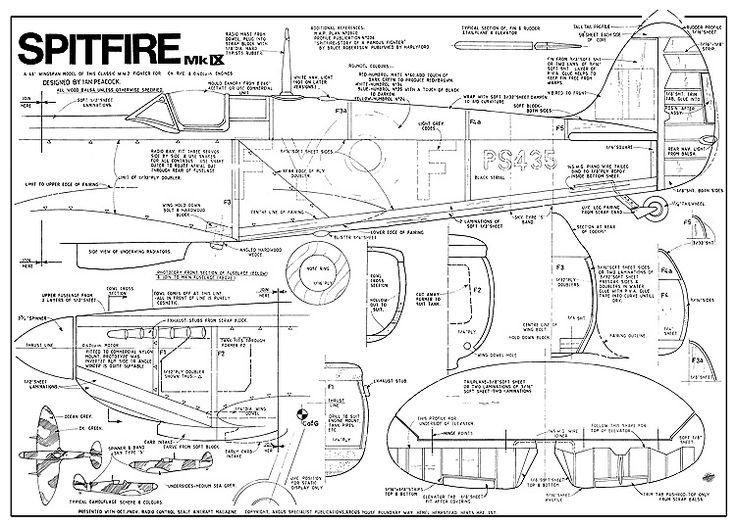 spitfire 1500 wiring for pinterest
