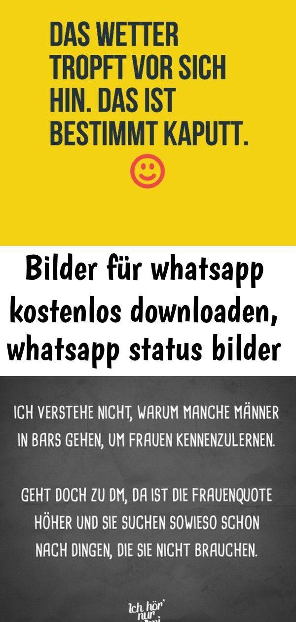 Bilder Für Whatsapp Kostenlos Downloaden Whatsapp Status