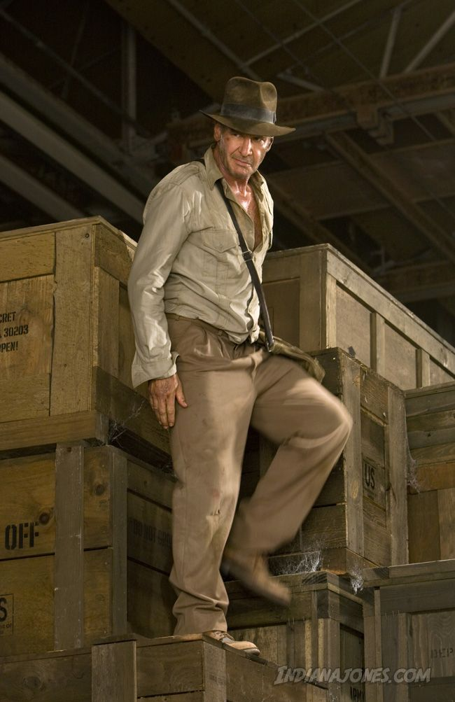 1000 ideas about indiana jones costume on pinterest indiana jones party costumes and katniss. Black Bedroom Furniture Sets. Home Design Ideas