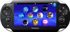 Game with Dual Analog Sticks for precision control Play a wide range of PS4 games on PS Vita system with Remote Play Experience a growing library of games
