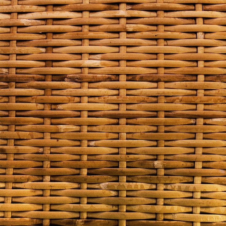paper basket weaving template - 147 best cane wicker weaving images on pinterest