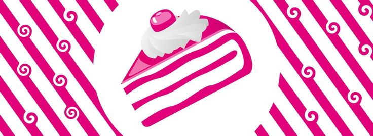 Sweet cake https://www.facebook.com/photo.php?fbid=524579950925757=a.507274532656299.127454.505595116157574=1