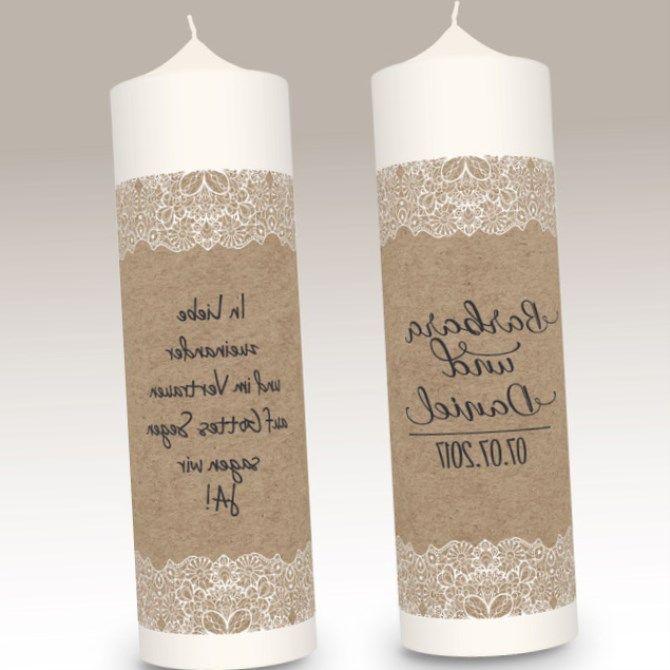 Geschenk Hochzeit Standesamt Geschenke Zur Standesamtlichen Hochzeit Geschenk Hochzeit Standesamtliche Hochzeit