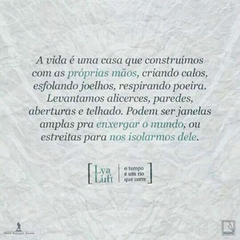#palavrasbemditas #amizade #confiança #crescimento #melhorar #saudades #friend #tempo #frases #pensamentos #poesia #citações #cute