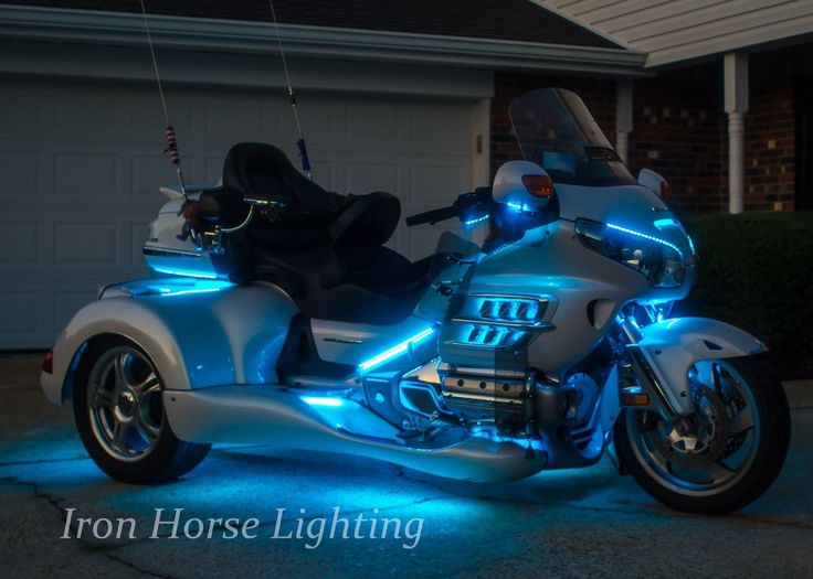 93 best honda goldwing images on pinterest | wings, honda