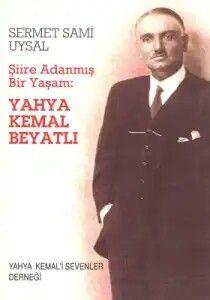 Yahya Kemal (Şair, 1884-1958)