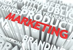 http://www.yahalamedia.com/services/marketing/ Yahala Media is a leading digital marketing agency that is active in the domain of consultancy, web and mobile solutions, advertising and many more.