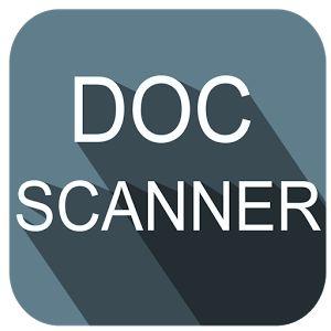 Document Scanner Pro – PDF Creator 2.2.5 Apk