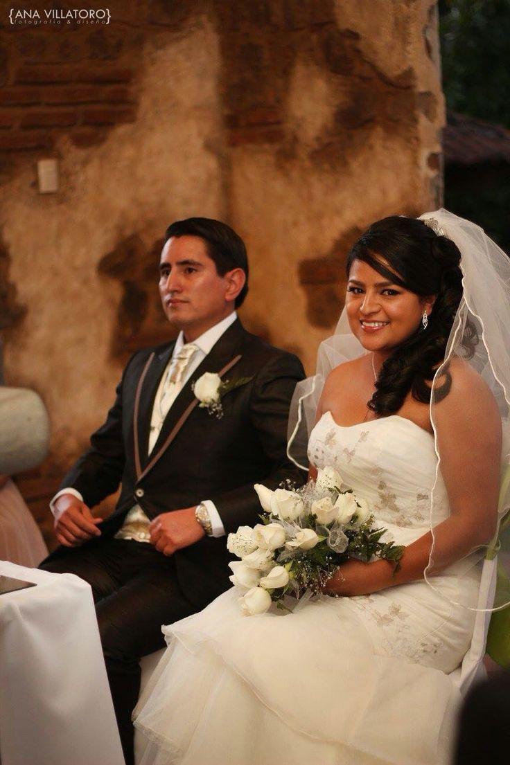 Luis & Laren #weddingphotography