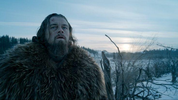 Leonardo DiCaprio Wins Oscar for Best Actor  #LeonardoDicaprio #oscars #TheRevenant http://gazettereview.com/2016/02/leonardo-dicaprio-wins-oscar-best-actor/