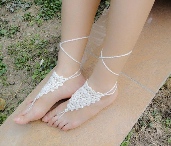 272 Best Images About Anklets Amp Bangles On Pinterest