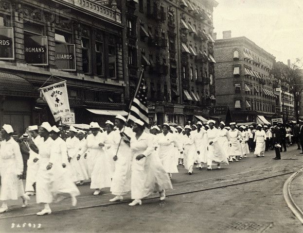 An overview of the harlem renaissance as an african american cultural movement of the 1920s