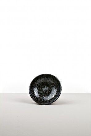 13cm bowl www.mij.com.au  Made in Japan | Japanese ceramic tableware |