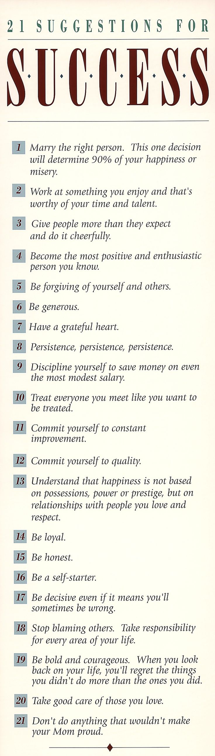 best ideas about definition of success john 21 suggestions for success