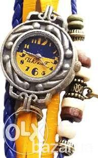 """Часы """"Надiя"""" - Наручные часы Ичня на Bazar.ua"""