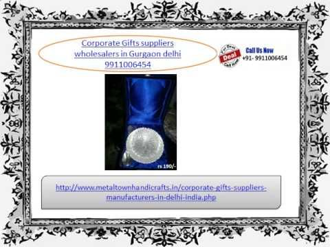 corporate gifts suppliers 9911006454 wholesalers in gurgaon