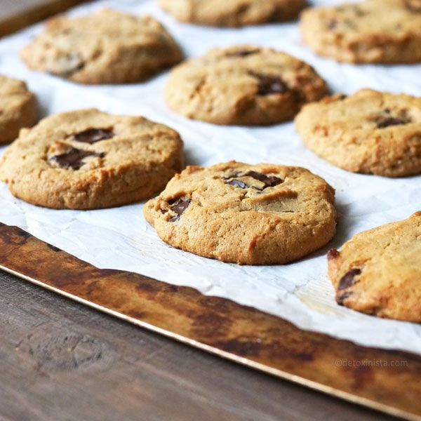 cashew-butter-cookies (can use almond or peanut butter)