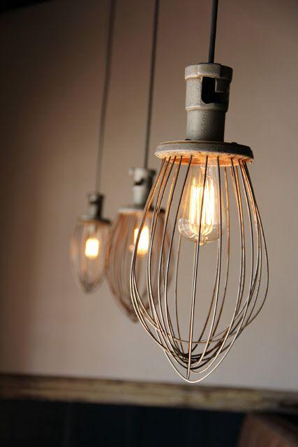 cool lighting fixtures