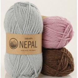 Online-Shop  Wolle - Woolspire