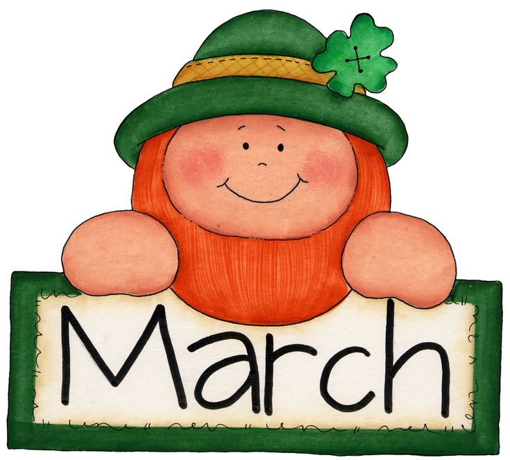 March Calendar  Here's the March calendar in Smart Noteboo k.  If you would like it in powerpoint, go to the sidebar and click on Contac...