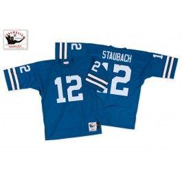 1971 Jersey<br>Dallas Cowboys