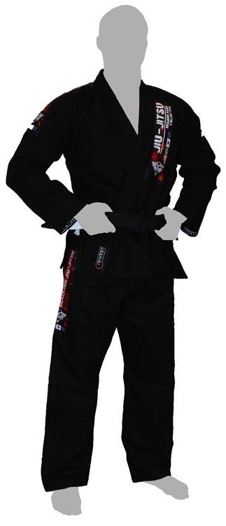 http://www.profighters.sk/profighters/eshop/52-1-REGARD/89-2-Oblecenie-REGARD/5/1947-Kimono-BJJ-REGARD-COMBAT-cierne