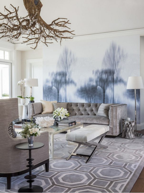 Living Room Timeless Decorating Ideas: 1257 Best Images About Timeless: Living Rooms On Pinterest