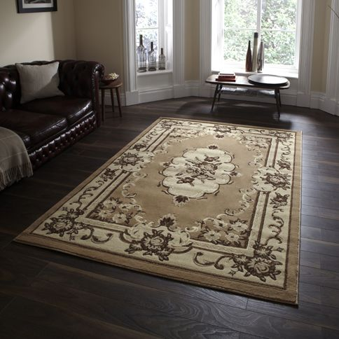 Marrakesh - Oriental Carpets and Rugs Use our contact details on the website for sizes and prices http://www.aworldoffurniture.co.uk/info/contact