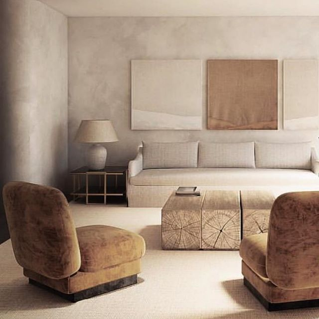 Image May Contain Living Room Table And Indoor Luxury Living Room Minimalist Living Room Living Room Trends