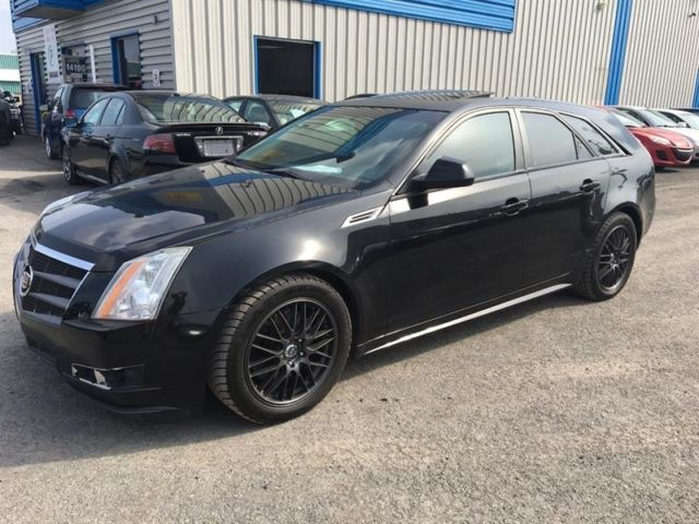 cts 30d