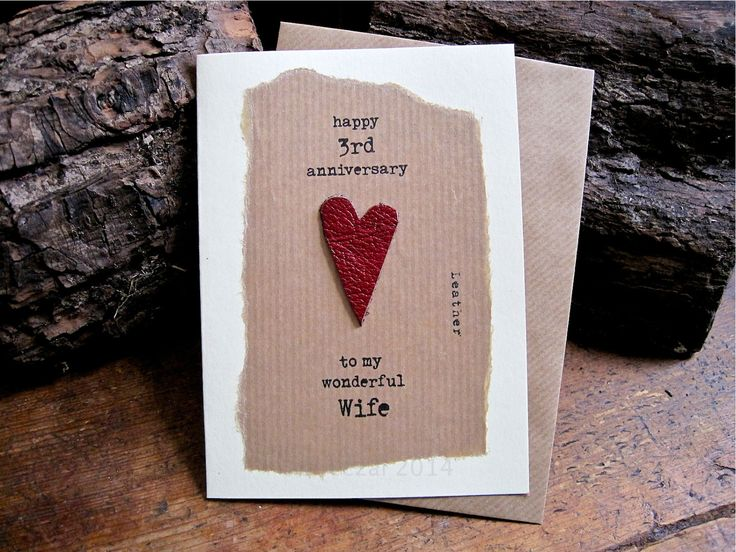 What Is 3rd Wedding Anniversary Gift: Pin By Daisy On Anniversary