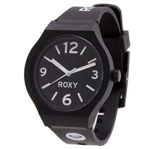 New Womens Roxy The Prism Watch Ladies Watch
