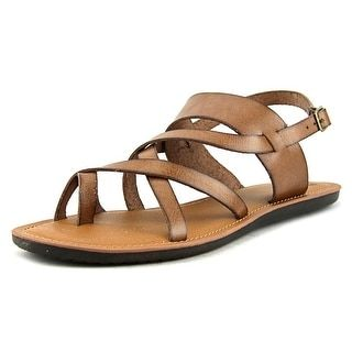 6a62e6efc07b  25- 34 Shop for Madeline Divania Women Open Toe Synthetic Brown Gladiator  Sandal. Free