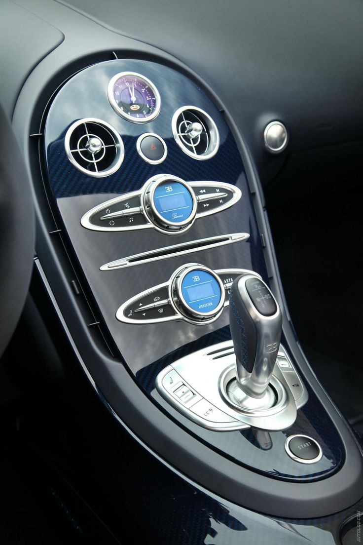 dashboard designs bugatti veyron petrolified interior design pinterest. Black Bedroom Furniture Sets. Home Design Ideas
