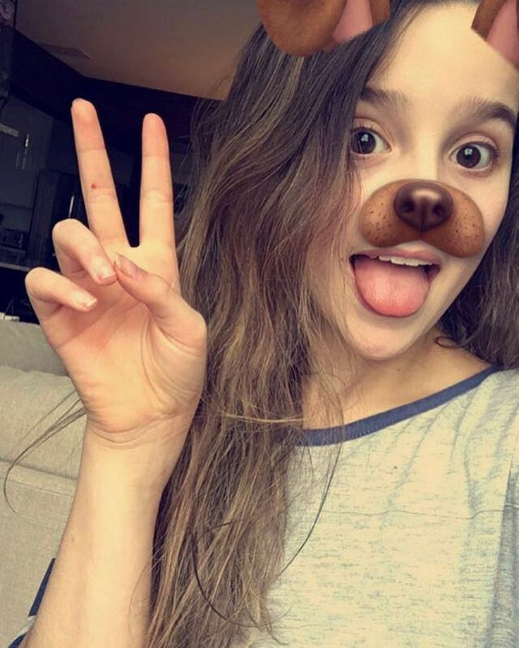 """: """"Going on @live.ly today at 4:30 PST. I hope you  join us!  Comment  if you are gonna stop by!"""""""